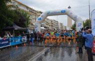 Έρχεται για 6η χρονιά στην Αλεξανδρούπολη το Run Greece (video)