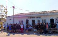 Με Ορέστη Ορεστιάδας & ΑΕ Διδυμοτείχου διοργανώθηκε φέτος το τουρνουά «Σωτήρης Ηλίου» από την Ένωση Οινόης!(+photos)