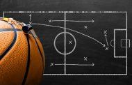 Με εφταπλή Θρακιώτικη παρουσία η σχολή προπονητών μπάσκετ Γ' κατηγορίας