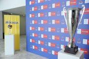 Volley League: Τα αποτελέσματα της 13ης αγωνιστικής και η βαθμολογία