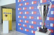 Volley League: Αδειοδοτήθηκαν 4, περιμένει μέχρι τις 23 Ιουλίου ο Εθνικός