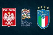 Με τα γκολ σε Nations League και Segunda Division