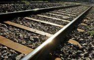 Στα 1,25 δισ. ευρώ το κόστος της νέας σιδηροδρομικής γραμμής Θεσσαλονίκη-Ξάνθη!
