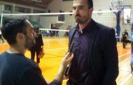 Ίλιτς: «Θέλω αυτά που δεν κατάφερα ως παίκτης, να τα πετύχω ως προπονητής»