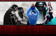 Το πρόγραμμα προβολών στον Κινηματογράφο Ηλύσια από 11 έως 17 Οκτώβρη