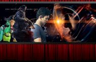 Το πρόγραμμα προβολών στον Κινηματογράφο Ηλύσια από 18 έως 24 Οκτωβρίου