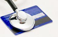 Δόθηκε και επίσημα απο την ΓΓΕ η τελική παράταση για την κάρτα υγείας μέχρι της 31/12!
