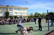 Πανελλήνια Ημέρα Αθλητισμού με τον ΑΟ Ορεστιάδας (photos)