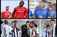 Ιδανικό ξεκίνημα για 5 Θρακιώτες στην Football League με θετικά αποτελέσματα των ομάδων τους! Ο απολογισμός