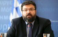 Αδιάλλακτος στην αναδιάρθρωση ο Βασιλειάδης, όσα ειπώθηκαν με τους 11 Βουλευτές του ΣΥΡΙΖΑ που αντιδρούν!