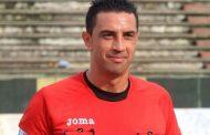 Ο Βρέσκας στο ματς της Ξάνθης, στην Τούμπα ο Τζιώτζιος, διπλή Θρακιώτικη παρουσία στο ΟΑΚΑ! Οι ορισμοί της 16ης αγωνιστικής της Super League!
