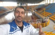Ο κομβικός ρόλος του Ανδρέα Χρηστίδη στην διεξαγωγή του 2ου Διασυλλογικού και η καινοτόμα πρόταση για Μουσείο Αθλητισμού στην Ξάνθη!