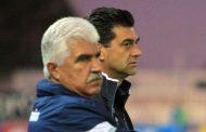 Αποχαιρέτησε την Ακαδημία του Ολυμπιακού Κομοτηνής και επιστρέφει στη Super League ο Παναγιώτης Γκουτσίδης!