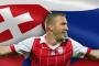 Μέσω Ξάνθης η επιστροφή του Έρικ Γέντρισεκ στην Εθνική Σλοβακίας μετά απο 3,5 χρόνια!