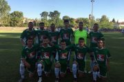 Άρδας Καστανεών: «Αλλοίωση αποτελέσματος στο ματς με Άνθεια»
