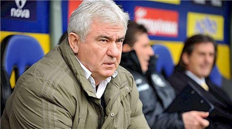 Πρώτη αλλαγή προπονητή στον 1ο όμιλο της Γ Εθνικής! Ο Μάκης Κατσαβάκης αντίπαλος των ομάδων της Θράκης!!!
