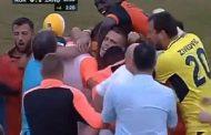 Video: Ζίβκοβιτς πασάρει, Κασάδο σκοράρει για τη νίκη-πρόκριση της Ξάνθης! Το γκολ και οι καλύτερες φάσεις του ματς