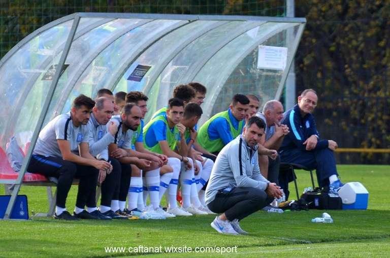 Ο Νίκος Κεχαγιάς μιλά για Τζόλη, Βαγιαννίδη και την αξιοποίηση νέων παικτών