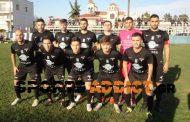 Στα ημιτελικά του Κυπέλλου ΕΠΣ Θράκης με δεύτερη νίκη επί του Κοσμίου η Δόξα Νέου Σιδηροχωρίου!