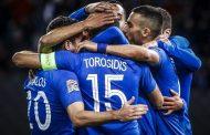 Με Τοροσίδη, Σιώπη & Μάνταλο και δύο εκπλήξεις οι πρώτες κλήσεις Φαν Σίπ για τα ματς της Ελλάδας με Φινλανδία και Λιχτενστάιν!