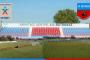 Α.Ο. Βιστωνίδας: Μια Ακαδημία ποδοσφαίρου που έχει όλο το πακέτο!