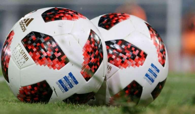 Μακροχρόνια στοιχήματα Super League: Στον ΠΑΟΚ Κύπελλο και πρωτάθλημα!