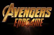 Το επίσημο trailer των Avengers είναι επιτέλους εδώ! (video)