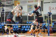 Το μενού της καθοριστικής 8ης αγωνιστικής του Ανδρικού πρωταθλήματος της ΕΣΠΕΘΡ!