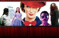 Το πρόγραμμα προβολών στον Κινηματογράφο Ηλύσια από 20 έως 26 Δεκεμβρίου