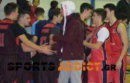 Ημέρα προκρίσεων για το Ξανθιώτικο μπάσκετ, στα ημιτελικά του Εφηβικού η Ασπίδα, στα ημιτελικά Παιδικού Αρίων και Λεύκιππος!