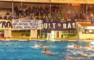 Ο ελληνικός αθλητισμός συμπάσχει για την Ελένη Τοπαλούδη από το Διδυμότειχο