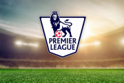 Premier League: Όλοι οι δρόμοι δείχνουν για επιστροφή στις 17 Ιουνίου!