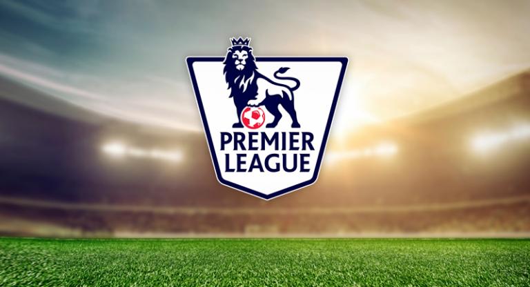 Premier League: Πλάνο για να κλείσει η σεζόν σε διάστημα 40 ημερών!