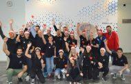 Κομοτηνή: Πιστοί στο ραντεβού τους με την αιμοδοσία για 20η χρονιά οι φοιτητές της ΣΕΦΑΑ!