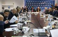 Διοικητικό Συμβούλιο την Τρίτη για τηλεοπτικά και θέματα διοργάνωσης στην Super League 1