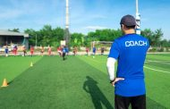 11+1 Δημοσιογράφοι ΜΜΕ της ΑΜ-Θ αναδεικνύουν τους κορυφαίους προπονητές του 1ου ομίλου της Γ' Εθνικής!