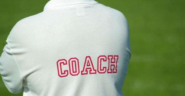 Στις 4-16 Φεβρουαρίου η σχολή προπονητών UEFA C στην Κομοτηνή