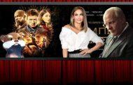 Το πρόγραμμα προβολών στον Κινηματογράφο Ηλύσια από 24 έως 30 Ιανουαρίου