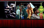 Το πρόγραμμα προβολών στον Κινηματογράφο Ηλύσια από 3 έως 9 Ιανουαρίου