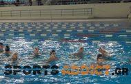 Στην Αλεξανδρούπολη οι επίλεκτοι κολυμβητές της Περιφέρειας ΑΜ-Θ! (photos)