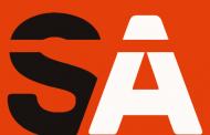 Οι κορυφαίες αναρτήσεις του Sportsaddict για το 2018 μήνα προς μήνα!