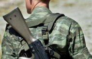 Θρήνος με θάνατο 36χρονου στρατιωτικού στην Ξάνθη