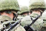 Κομοτηνή: Ανησυχία για κρούσματα κορονοϊού σε στρατόπεδο