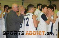 Photos: Έκαναν το 1-1 οι Έφηβοι του Αρίωνα Ξάνθης με ΓΑΣ και πάμε για