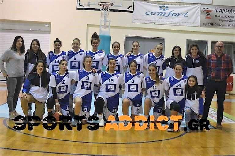Με ΜΕΝΤ στην Θεσσαλονίκη για το Κύπελλο Ελλάδας η Ασπίδας Ξάνθης! Όλα τα ζευγάρια της κλήρωσης