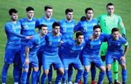 Νέα φιλική νίκη επί της Ρουμανίας για την Εθνική Νέων των Οκάν Σουλεϊμάν και Μελιόπουλου