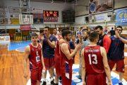 Απο την Κομοτηνή ξεκινά την Τετάρτη η χρονιά για τον ΓΑΣ! Οι διαιτητές των αγώνων του Κυπέλλου Ελλάδας