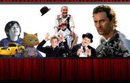 Το πρόγραμμα προβολών στον Κινηματογράφο Ηλύσια από 7 έως 13 Φεβρουαρίου