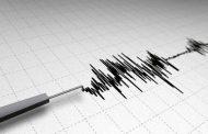 Σεισμός στα παράλια της Τουρκίας, αισθητός και στον Έβρο!