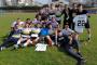 Πρωταθλητές Έβρου οι μαθητές του 3ου ΓΕΛ Αλεξανδρούπολης!